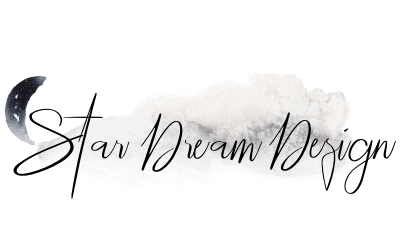 Star Dream Design
